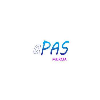 Asociación Pas | Asociaciones - Murcia