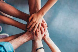 Asociacion de Personas con Alta Sensibilidad - Grupos Asociados