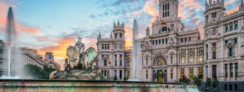 Asociacion PAS | Blog - Nueva Chincheta: Madrid