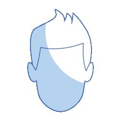 Asociacion de Personas con Alta Sensibilidad - Profesionales: Hombre