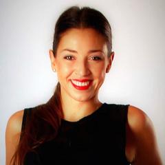Asociación de Personas con Alta Sensibilidad - Profesionales: Eva Cedenilla