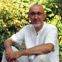 José Maria Guillén