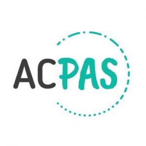 Asociación PAS | Asociaciones - Cataluña