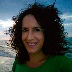 Asociación de Personas con Alta Sensibilidad - Profesionales: Clara Ramiro