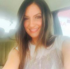 Asociación de Personas con Alta Sensibilidad - Profesionales: Tania Ruiz
