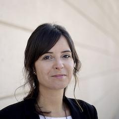 Asociación de Personas con Alta Sensibilidad - Profesionales: Marina Puigvert