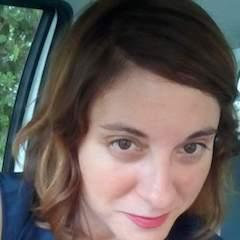 Asociación de Personas con Alta Sensibilidad - Profesionales: Zara Casañ
