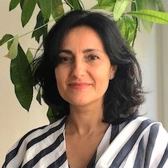 Ana Belén Vidal