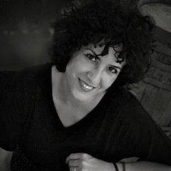 Clara Ramiro