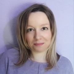 Gemma Sánchez